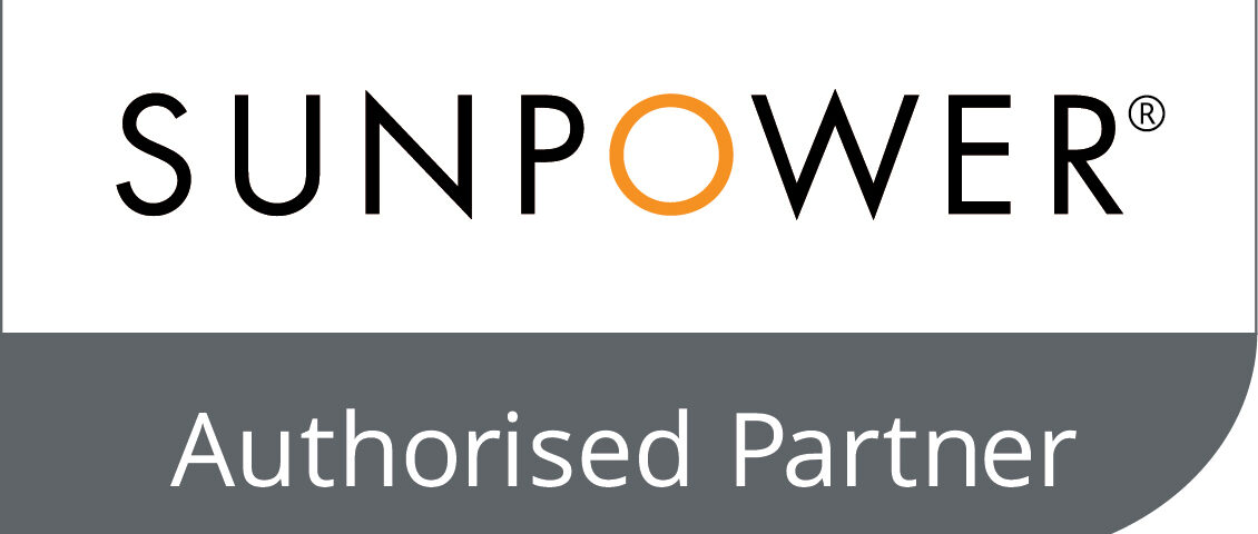 SunPower Authorised Partner