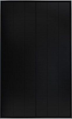 SunPower P19 320 Black zonnepaneel