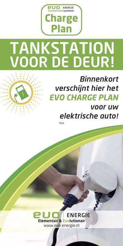 evo charge plan