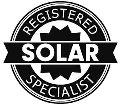 Evo Energie Solar Specialist